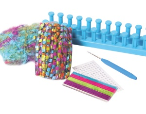 sock knitting loom | eBay - Electronics, Cars, Fashion