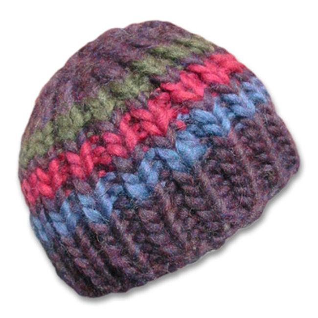 91ea1e9b854 Weekend Kits Blog  Creative   Colorful Knitting Kits at Weekend Kits!