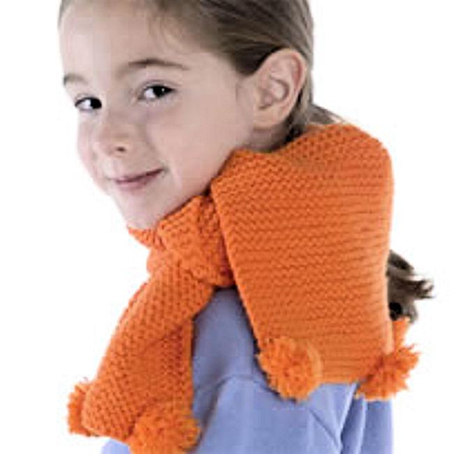 pom-pom-scarf-knit-kit-771920